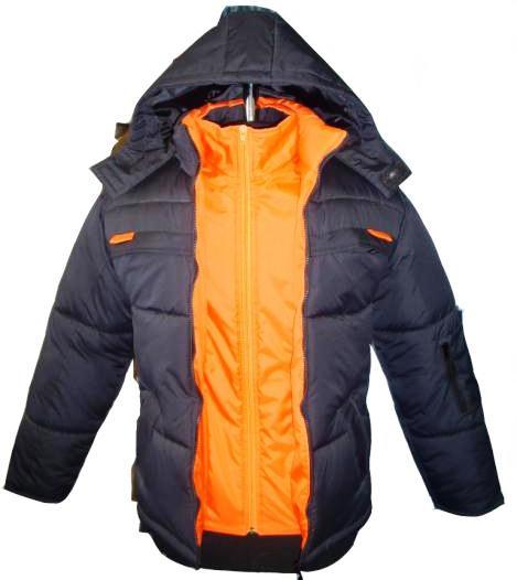 Утеплитель для одежды ребенка