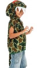 костюмзмеи для мальчика