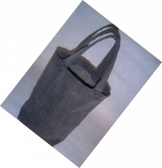 81c70a59973c Продолжаю знакомить вас с пошивом сумок из джинсовой ткани (вернее сумок,  которые легко можно пошить своими руками из старых ненужных джинсов).
