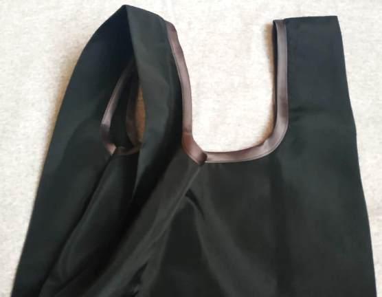 5b5d62ce80e7 ... надоели пластиковые пакеты для похода в магазин, которые постоянно  рвутся в самый неподходящий момент, предлагаю сшить самостоятельно сумку-авоську  из ...